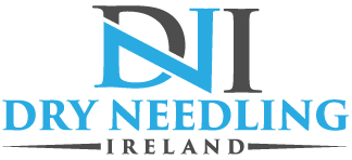 Dry Needling Ireland